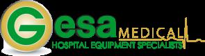 Gesa Medical