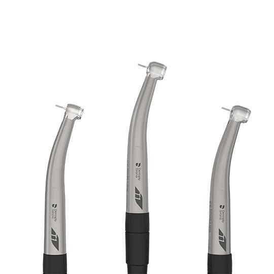 Instruments Image