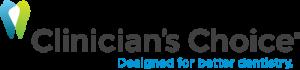 2020-Clinicians-Choice-Logo